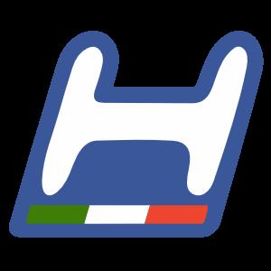 Helite Italia