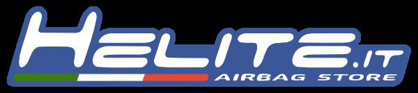 Gilet e Giubbotti Tecnici con Airbag